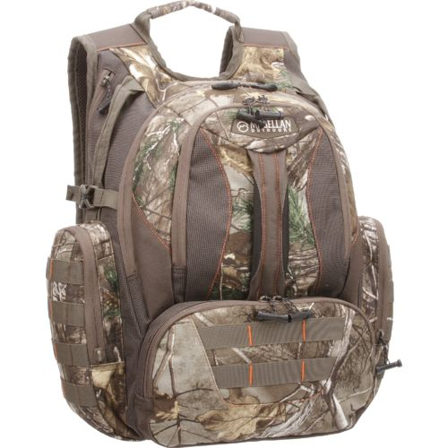Magellan Outdoors Tech Pack - view number 2