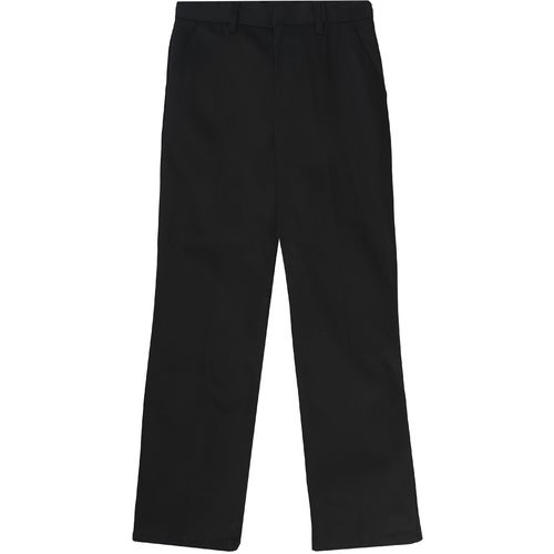 French Toast Boys' Double-Knee Uniform Pant