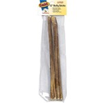 Cadet 12 in Bully Sticks 2-Pack - view number 1