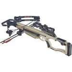 Barnett Terrain XT Crossbow - view number 2