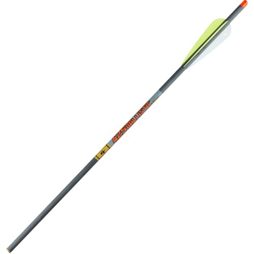 Gold Tip Ballistic Series Duravane Crossbow Bolt