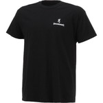Browning Adults' Hunt Sleep Repeat Short Sleeve T-shirt - view number 3