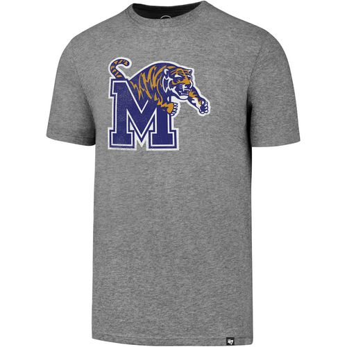 '47 University of Memphis Knockaround Club T-shirt - view number 1