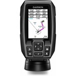 Garmin STRIKER 4 CHIRP Sonar/GPS Fishfinder Combo - view number 13