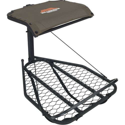 Millennium M50 Hang-On Treestand