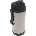 Under Armour Stainless Steel 2L Hydration Bottle - view number 1