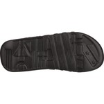 adidas Men's Adissage Slides - view number 5