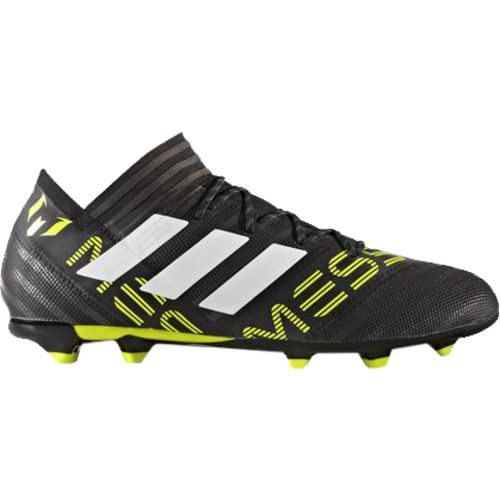 adidas Men's Nemeziz Messi 17.2 Firm Ground Soccer Cleats