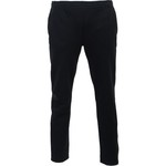 adidas Men's Squad ID Track Pant - view number 1