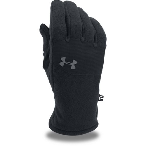 Under Armour Men's Survivor Fleece Gloves