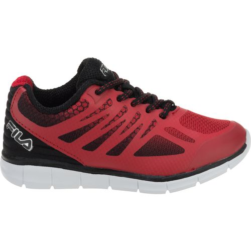 Display product reviews for Fila™ Boys' Speedstride TN Training Shoes