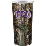 Boelter Brands Texas Christian University 20 oz Ultra Tumbler - view number 1