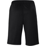 Mizuno Youth Comp Baseball Training Short - view number 2