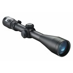 Nikon 3 - 9 x 40 Riflescope - view number 1