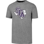 '47 Stephen F. Austin State University Vault Knockaround Club T-shirt - view number 1