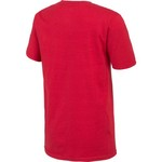 Nike Boys' Atlanta Falcons Verbiage T-shirt - view number 2