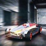 Spin Master Air Hogs FPV Car