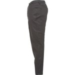 The North Face Men's Relaxed Motion Pant - view number 4