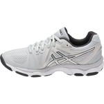 ASICS® Women's Gel-Netburner Ballistic™ Volleyball Shoes - view number 3