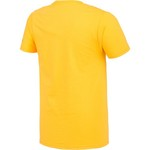 Columbia Sportswear Men's CSC Maple Short Sleeve T-shirt - view number 2