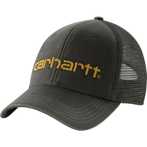 Display product reviews for Carhartt Men's Dunmore Cap