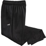 BCG Boys' Performance Fleece Pant - view number 4