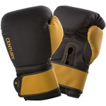 Century Men's Brave Boxing Gloves - view number 1