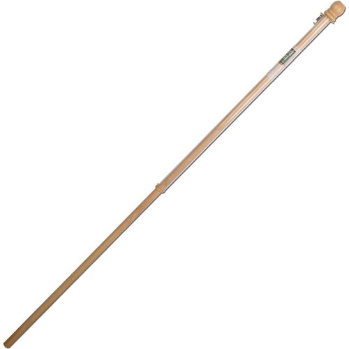 WinCraft 5 ft Banner Pole