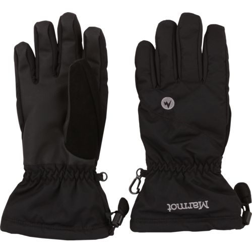 Marmot Women's On Piste Gloves