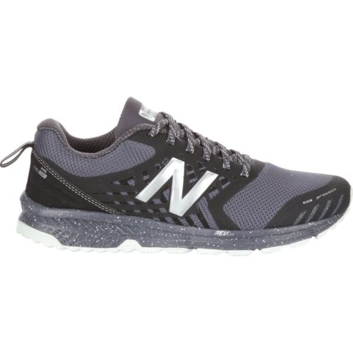 New Balance Women's FuelCore Trail Nitrel Running Shoes