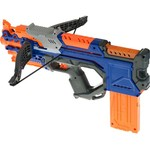 NERF N-Strike Elite CrossBolt Blaster - view number 2