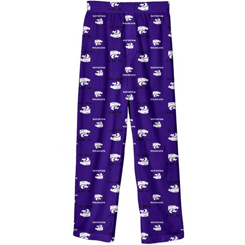 Gen2 Boys' Kansas State University Pajama Pant