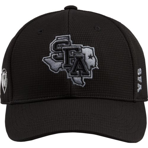 Top of the World Men's Stephen F. Austin State University Booster Plus Tonal 3 Cap