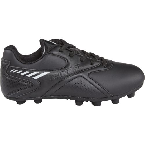Brava Soccer Kids' Multisport Cleats