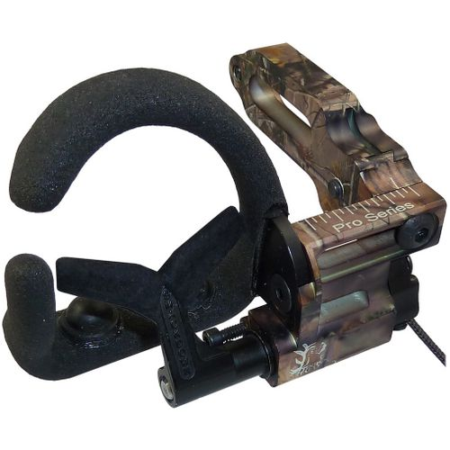 Trophy Taker XTremeFC Pro Drop-Away Arrow Rest