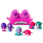 Hatchimals CollEGGtibles 2-Pack Egg Carton - view number 11
