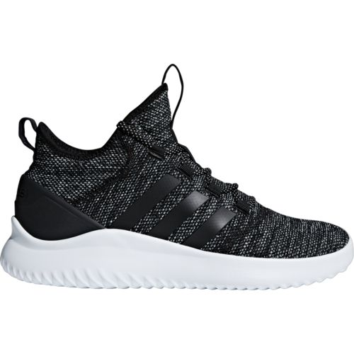 adidas Men's Cloudfoam Ultimate B-Ball Shoes