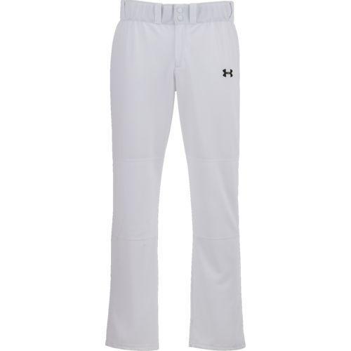 Under Armour Men's Clean Up Baseball Pant - view number 1
