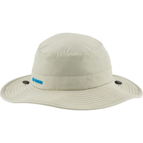 Costa Del Mar Men's Boonie Hat