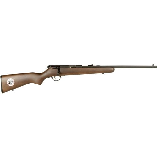 Savage Arms Youth Mark I G .22 Short Bolt-Action Rifle