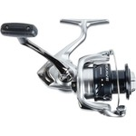 Shimano Nexave Spinning Reel - view number 1