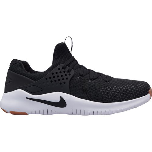 Nike Men's Free TR V8 Training Shoes - view number 3