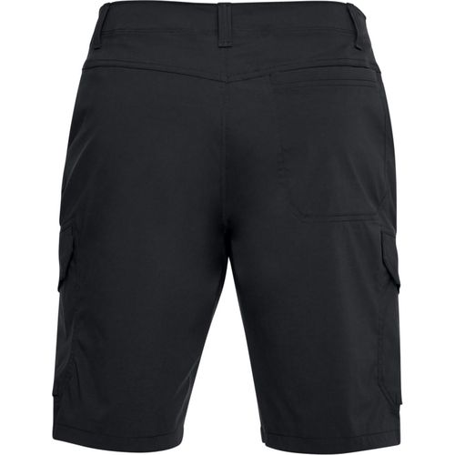 Under Armour Men's Fish Hunter Cargo Short - view number 2