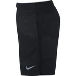 Nike Men's Dry Challenger 7 in Running Shorts - view number 3