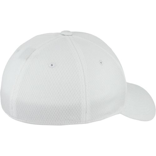 adidas Men's Franchise Stretch Fit Cap - view number 1