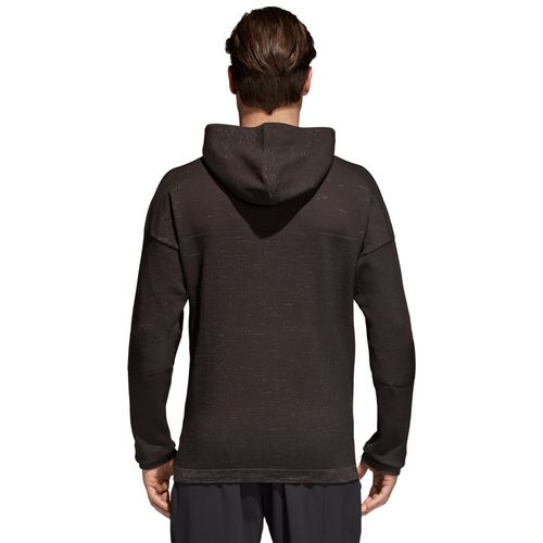 adidas Men's ZNE Tennis Hoodie - view number 4