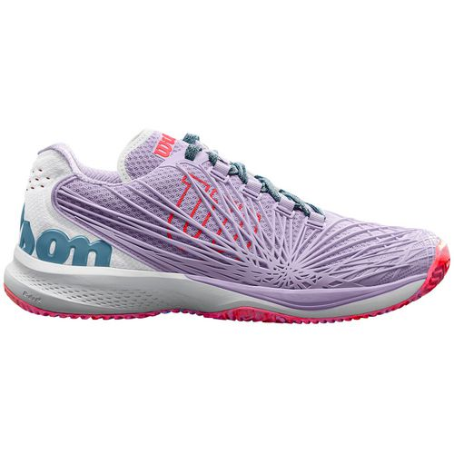 Wilson Women's Kaos 2.0 SFT Tennis Shoes