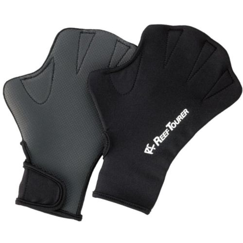 ReefTourer Paddle Gloves