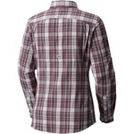 Columbia Sportswear Women's PFG Super Lo Drag Long Sleeve Shirt - view number 2