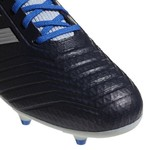 adidas Women's Predator 18.3 Firm Ground Soccer Shoes - view number 4